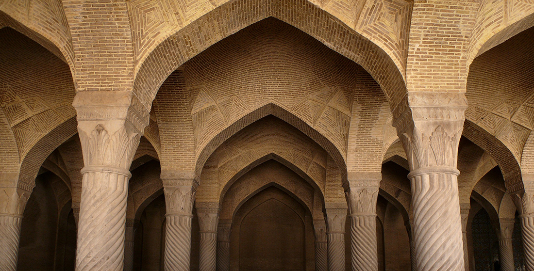 Searching Flickr for photos released under Creative Commons is a great place to find Muslim and Islamic Architecture stock photos